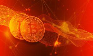 Bei Bitcoin Future gibt es demnächst Monitoring