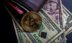 die Kryptowährung bei Bitcoin Revolution